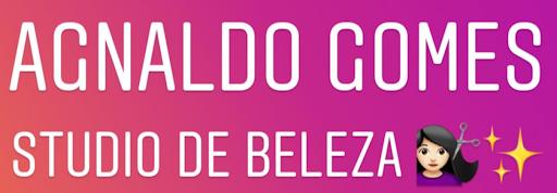 Agnaldo Gomes