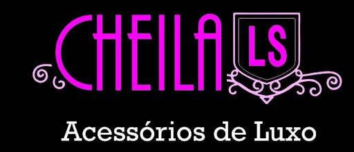 Cheila LS