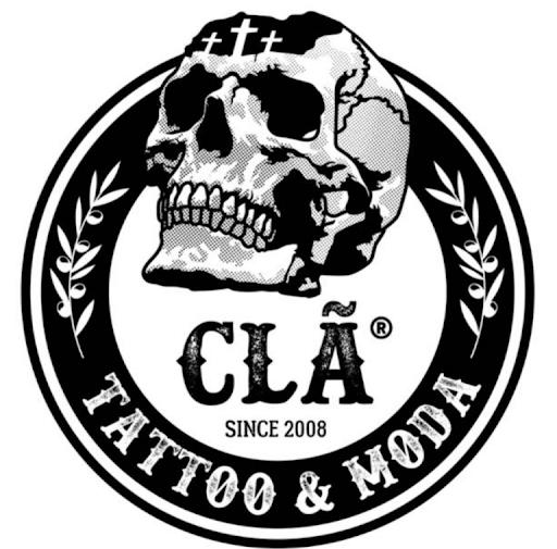 Clã Tatoo & Moda