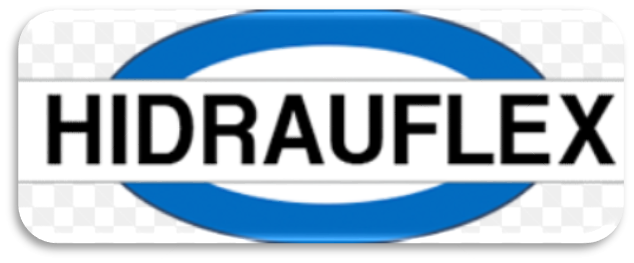 Hidrauflex