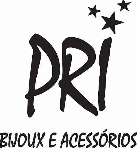 Pri Bijoux e acessórios