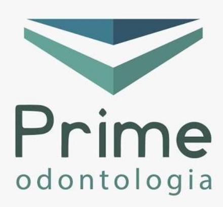 Prime Odontologia