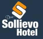 Sollievo Hotel