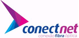 ConectNet
