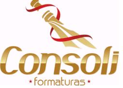 Consoli