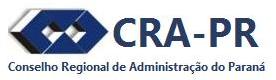 CRA-PR
