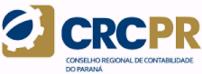 CRC-PR