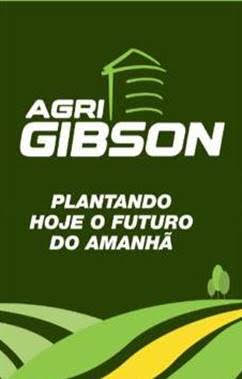 Agri Gibson